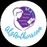 Logo of AlzAuthors